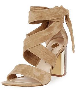 river-island-soft-tie-block-heel-sandalnbsp