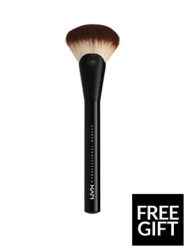 nyx-professional-makeup-pro-brush-06