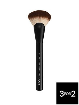 nyx-professional-makeup-pro-brush-06