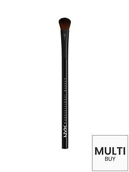 nyx-professional-makeup-pro-brush-12