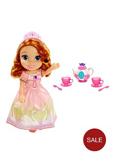 sofia-the-first-12-inch-toddler-doll-with-accessories