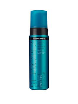 st-tropez-self-tan-express-bronzing-mousse-200ml