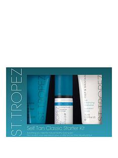 st-tropez-self-tan-classic-bronzing-starter-kit