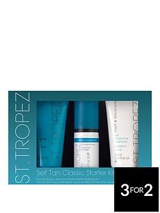 st-tropez-self-tan-starter-kit