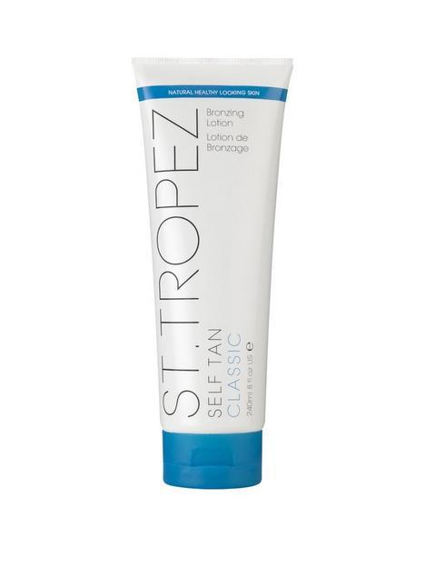 st-tropez-self-tan-classic-bronzing-lotion-240ml