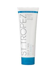 st-tropez-st-tropez-self-tan-classic-bronzing-lotion-240ml