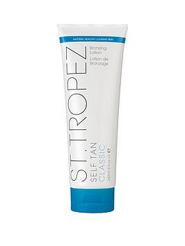 st-tropez-st-tropez-self-tan-classic-bronzing-lotion-240ml
