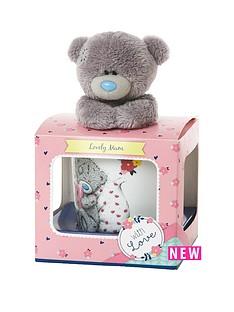 me-to-you-lovely-mum-mug-amp-plush-teddy-gift-set