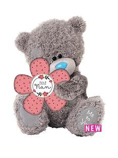 me-to-you-best-nan-bear