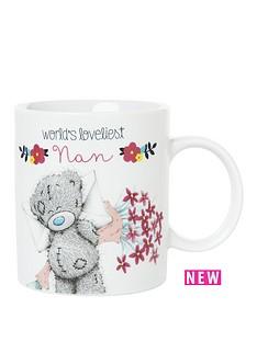 me-to-you-loveliest-nan-mug
