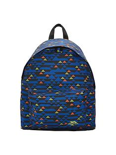 trespass-boys-britt-aztec-printed-backpa