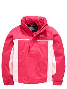 trespass-trespass-girls-sooki-waterproof-jacket