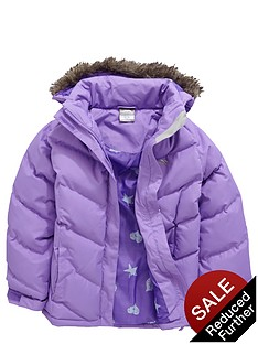 trespass-girls-prunella-quilted-jacket