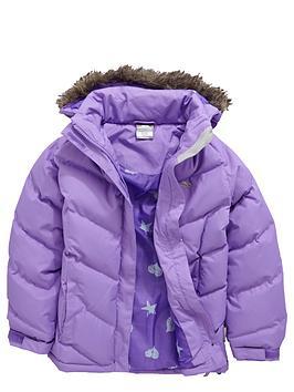 trespass-girls-prunella-quilted-jacket