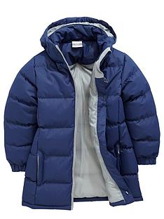 trespass-girls-tiffynbspwaterproofnbsppadded-jacket
