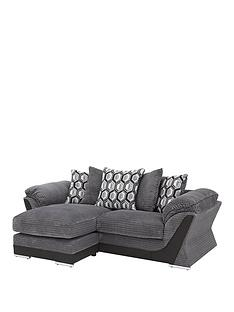 hudson-3-seater-reversible-chaise-sofa