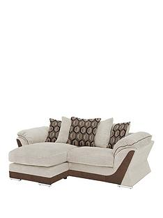 hudson-3-seater-reversible-chaise-sofa