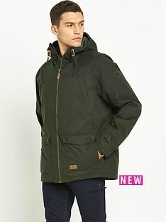 trespass-trespass-benedict-waterproof-jacket