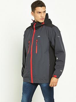 trespass-lupton-waterproof-jacket