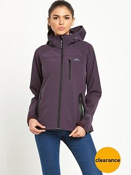 trespass-trespass-bela-waterproof-softshell-jacket