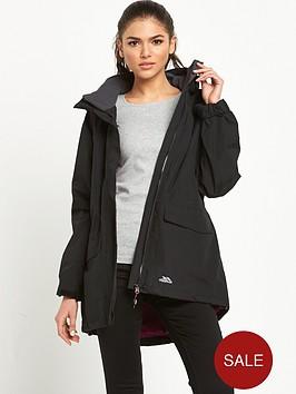 trespass-skyrise-waterproof-jacket-black