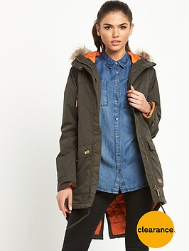 trespass-clea-parka-jacket