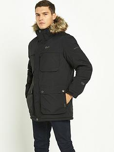 trespass-only-waterproofnbspparka-jacket