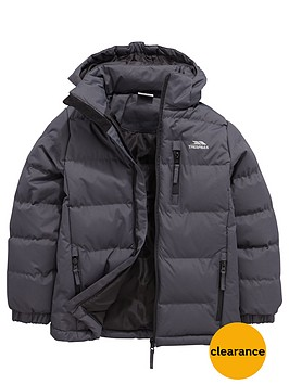 trespass-boys-tuffnbsppadded-jacket