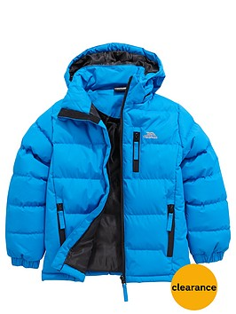 trespass-boys-tuff-padded-jacket