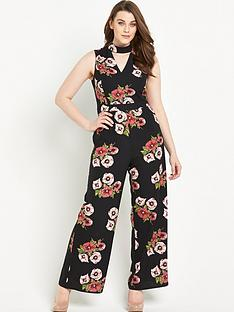 so-fabulous-printed-jumpsuit-14-28