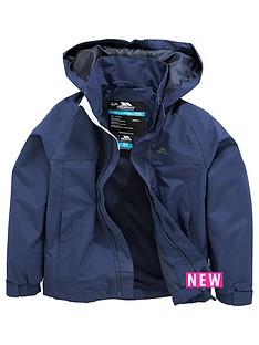 trespass-trespass-boys-nabro-lightweight-jacket