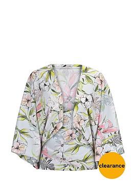 wallis-floral-cape