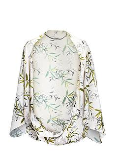 wallis-palm-print-cape