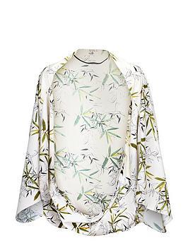 wallis-palm-print-cape