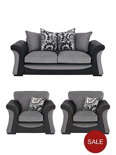 lawson-3-seaternbspsofa-2-armchairs-buy-and-save