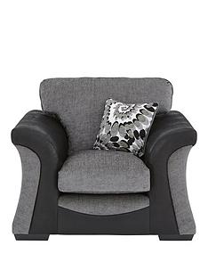 lawson-armchair