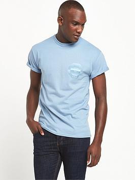 river-island-boston-print-tshirt