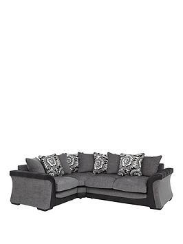lawson-left-hand-corner-group-sofa