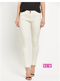 river-island-molly-white-skinny-jean