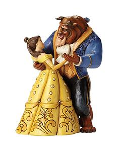 disney-traditions-traditions-moonlight-waltz-belle-amp-beast-dancing-couple-25th-anniversary