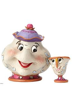 disney-traditions-a-mothers-love-mrs-potts-amp-chip
