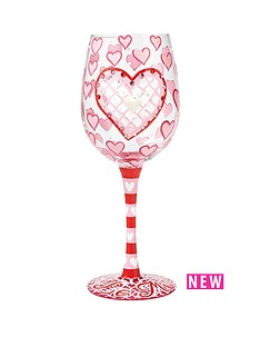lolita-be-mine-standard-wine-glass