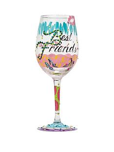 lolita-best-friends-always-standard-wine-glass