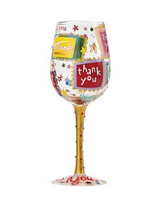 lolita-thank-you-standard-wine-glass