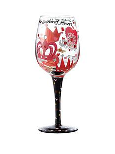 lolita-queen-of-hearts-standard-wine-glass