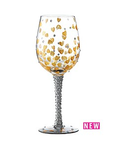 lolita-heart-of-gold-standard-wine-glass