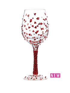 lolita-red-hot-standard-wine-glass