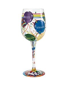 lolita-aged-to-perfection-standard-wine-glass