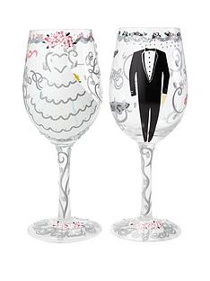 lolita-happy-ever-after-wine-glass-wedding-gift-set