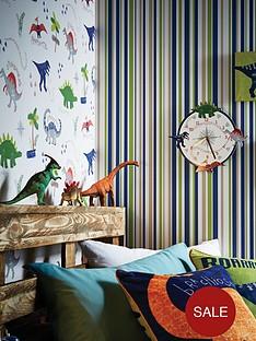 arthouse-dino-doodles-wallpaper